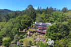 17 Madrone Ave, Woodacre, CA 94973, $2,199,000 6 beds, 3.5 baths