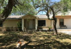 22116 N Olmito Rd, Rio Hondo, TX 78583, $112,000 4 beds, 2 baths