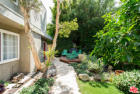 30 Anchorage St, Marina del Rey, CA 90292, $2,299,000 4 beds, 4 baths