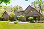 5455 High Point Ct, Long Grove, IL 60047, $699,900 6 beds, 4.5 baths
