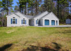 52 Wood St, Fairfield, ME 04937, $245,000 3 beds, 2 baths
