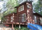 35935 Sierra Linda Dr, Wishon, CA 93669, $125,000 1 bed, 1 bath