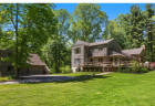 231 Harvey Rd, Chadds Ford, PA 19317, $749,000 4 beds, 4 baths