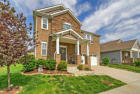 1664 Stonewater Dr, Hermitage, TN 37076, $300,000 4 beds, 2.5 baths