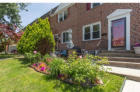 1074 N Academy Ave, Glenolden, PA 19036, $119,900 3 beds, 1 bath