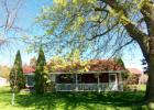 8048 State Road 70, Siren, WI 54872, $246,900 5 beds, 2.5 baths
