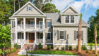 3268 Rockwell Plan, Huger, SC 29450, $499,900 4 beds, 3.5 baths