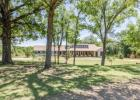 8603 Fm 3094, Scurry, TX 75158, $339,900 4 beds, 3 baths