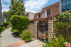 13010 Maxella Ave #6, Marina del Rey, CA 90292, $875,000 2 beds, 2.5 baths