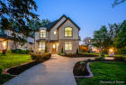 555 Justina St, Hinsdale, IL 60521, $1,175,000 5 beds, 3.5 baths