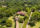 12800 Webb Chapel Rd, Farmers Branch, TX 75234, $1,800,000 4 beds, 3.5 baths