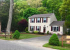 30 Oak Ln, New Egypt, NJ 08533, $245,000 3 beds, 1.5 baths