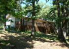 3250 Point Pleasant Rd, Buchanan, TN 38222, $154,500 3 beds, 2 baths