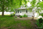 107 9th St, Lacon, IL 61540, $94,900 3 beds, 2 baths