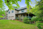 20 Sleepy Holw, Dalton, MA 01226, $369,500 4 beds, 3.5 baths