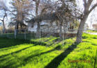 223 3rd Ave SE, Dutton, MT 59433, $42,500 2 beds, 1 bath