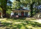 3 beds  2 baths  single-family home in Memphis  TN - South Memphis Planning Dist