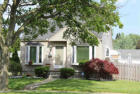 3039 Williams St, Dearborn, MI 48124, $121,000 3 beds, 1.5 baths