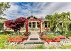 201 3rd Ave N, Algona, WA 98001, $409,950 4 beds, 2 baths