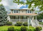 259 Islip Blvd, Islip Terrace, NY 11752, $324,000 3 beds, 1 bath
