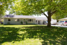 5830 Leon Dr, Scotts, MI 49088, $174,900 5 beds, 2 baths