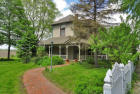 2858 E County Road 600 S, Straughn, IN 47387, $229,900 2 beds, 2.5 baths