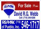 Lot 250 Taos Dr, Colorado City, CO 81019, $4,950