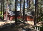 1132 Edna St, Wrightwood, CA 92397, $345,000 2 beds, 2 baths