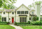 24 N Grant St, Hinsdale, IL 60521, $1,925,000 4 beds, 5 baths