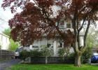 197 Rockledge Ave, Buchanan, NY 10511, $385,000 4 beds, 2 baths
