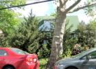 839 Pleasantview Ter, Ridgefield, NJ 07657, $430,000