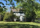 132 Ocean Ave, Center Moriches, NY 11934, $339,000 4 beds, 2 baths