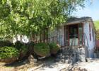 602 N 1st St, Dayton, WA 99328, $135,900 2 beds, 2 baths