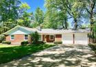 2428 Shady Ln, Anderson, IN 46011, $129,900 3 beds, 2 baths