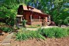102 Pleasant View Rd, Tamassee, SC 29686, $225,000 3 beds, 2 baths