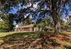 1528 Trading Post Ct, Cool, CA 95614, $329,900 3 beds, 2 baths