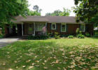 289 Roosevelt Rd, Dexter, KY 42036, $64,800 2 beds, 2 baths