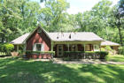 6526 Grandview Cv, Raymond, MS 39154, $184,000 3 beds, 2 baths