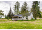 15290 SE Alderman Rd, Dayton, OR 97114, $295,000 2 beds, 1 bath