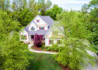 4373 Stewart Way, Stevensville, MI 49127, $675,000 4 beds, 3.5 baths