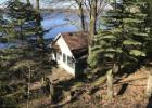 224 85th Ave, Clayton, WI 54004, $125,900 2 beds, 0.5 bath