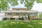 10600 Schubert Ave, Melrose Park, IL 60164, $275,000 6 beds, 4 baths