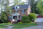 767 E Madison St, Waterloo, WI 53594, $162,000 4 beds, 1.5 baths