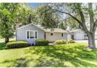 305 Perry St, Grover Hill, OH 45849, $69,900 3 beds, 1 bath
