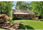 12912 S Chester Rd, Chester, VA 23831, $299,500 5 beds, 4 baths