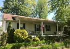 303 Dunlora Ln, Clinton, KY 42031, $87,500 3 beds, 2 baths