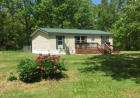 141 Timber Ln, Cuba, MO 65453, $69,900 2 beds, 2 baths