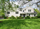 1000 Seahaven Dr, Mamaroneck, NY 10543, $2,425,000 6 beds, 6 baths