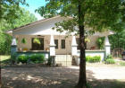 395 E Turkey Pen Rd, Highland, AR 72542, $260,000 3 beds, 2 baths