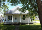 222 E Main St, La Farge, WI 54639, $44,900 2 beds, 1 bath
